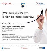konferencja2012