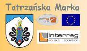 naglowek_marka_tatrzanska
