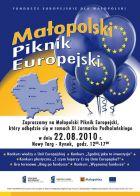 pinknik_eu_2010h
