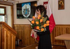 2021-10-08_13_Forum_Gorskie_otwarcie0702